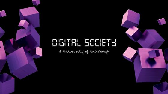 Digital Society Seminar Calendar